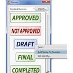 Adobe Acrobat Approval (v5.0) Win Media Pack