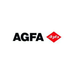 Toner Cartridge Magenta 4000 Pages (tn-135m)