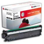 Toner Cartridge Black 7000 Pages (ce740a)