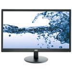 Monitor E2270swn 21.5in 1080p 60hz 200cd/m2 700:1 5ms D-sub