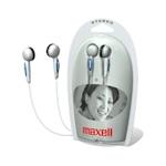 Stereo Ear Buds Eb-125