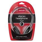 Stereo Headband