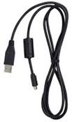 USB Cable (uc-e6)