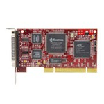 Rocketport Universal PCI 8-port Rohs (requires Interface)