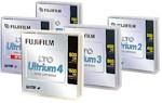 Lto Ultrium4 800/1600GB Worm-type With Label