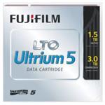 Lto Ultrium 5 1.5/3TB Tape 20-pk