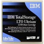 Ultrium 5 Data Cartridges 5-pack (00na023)