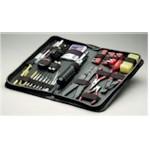 Computer Tool Kit 55piece