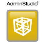 Adminstudio Pro Win Maintenance (renewal) - Bronze
