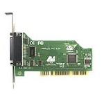 Parallel PCI Card 3.3v