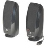 Oem S-150 USB Digital Speakers