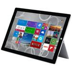 Surface Pro 3 Core i5 / 256GB 12.0in Bk Win8.1