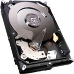Hard Drive Barracuda 2TB 3.5in 7200rpm 6gb/s 64MB