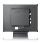 Security Monitor LCD 24in Hx-24 1920x1080 3ms 1000:1 Vga DVI Hdmi Sdi In+out\cvbs In + Out\glass