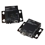 Din Rail Mount Bracket Flat For Point System Stand Alone Converters