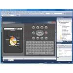Teechart  .net For Xamarin .android + 1 Yr Subscription 2 User (e/u Info Req)