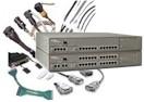 Baystack 450 - Baystack 400-src Cascade Cable 3m