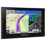Car Gps Nuvi 2589lm 5.0in Europe / Free Lifetime Map Updates / Bt / Voice-activated Navigation