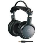 Full Size Headphones Harx700