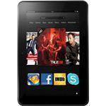 Kindle Fire Hd 8.9in 16GB Dual-band Dual-antenna Wi-Fi