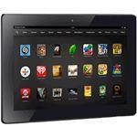Kindle Fire Hdx 8.9in Tablet 16GB Without Special Offer Wi-Fi + 4g Lte