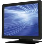 Touchmonitor LCD 17in 1717l A-touch A-glare Black