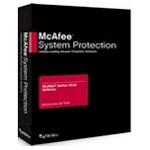 Active Virus Defense (v8.0) Media Pack