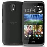 Htc Desire 526 Dual Sim Stealth Black