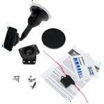Mobile Pda Cradle For Fsc Pocketloox T810 / T830