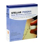Stellar Phoenix Mailbox Professional / Administrator License / Corporate / Government Segment User