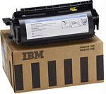 Toner Cartridge Use & Return 20000page (28p2494)
