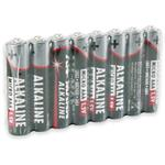 Battery Micro Aaa Red-line (5015360)