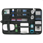 Gridit Organizer Ideal For Organizing Most Anything (cpg20gy)