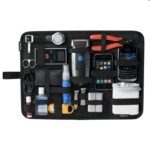 Gridit Organizer Roller Bagideal For Organizing Most Anything