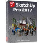 Sketchup Pro For Mac Stand Alone 5-15 Licences