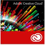 Creative Cloud for teams All Apps Mlp Licensing Subscription Renewal Monthly Edu