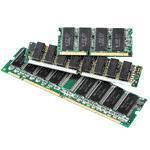 8GB DDR2-667 Pc2-5300 Fully Buffered ECC 1.8v 240-pin