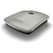 Unified Wireless Access Point Dwl-8610ap Dual-band 802.11n/ac