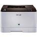 Laser Colour Printer Sl-c1810w 18ppm 9600x600dpi 256MB USB2/ Wireless Wi-Fi Direct