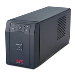 Smart UPS Sc 620va 230v