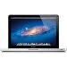 MacBook Pro 13-in 2.5GHz Dual-Core Intel Core i5 / 4GB 500GB With Retina Display Fr/nl/en Az