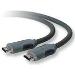 Hdmi/ Hdmi Cable 5m