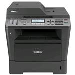 Mfc-8520dn Fast Laser All-in-one With Duplex Printing And Networking