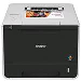 Printer Hl-l8350cdw Color Laser With Wireless Networking And Duplex
