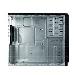 Case Nsk 4100-eu 530 X 465 X 225mm