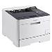 Laser Printer I-sensys Lbp7680cx 20ppm 9600x600dpi 768MB USB 2.0 Enet
