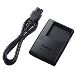 Battery Charger Cb-2lfe For Ixus 125hs 132/ps A-serie