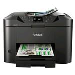 Business All-in-one Color Inkjet Printer Maxify Mb2350 600x1200 23ipm Wi-Fi/ USB/ Enet