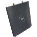 Cisco Aironet 1242ag Access Point Lwapp 802.11a/g Fcc Cnfg