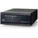 Router Gigabit Dual Wan Vpn